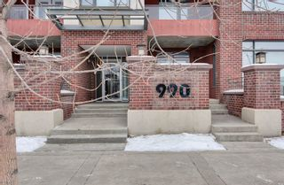 Photo 14: 512 990 Centre Avenue NE in Pontefino 2: Apartment for sale : MLS®# C3607031