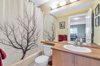 """Photo 9: 15 5839 PANORAMA Drive in Surrey: Sullivan Station Townhouse for sale in """"Forest Gate"""" : MLS®# R2386944"""