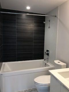Photo 23: Photos: 1283 Howe Street in Vancouver: Yaletown West End Condo for rent (Downtown Vancouver)