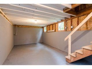 "Photo 32: 29688 CAMELOT Avenue in Abbotsford: Bradner House for sale in ""BRADNER"" : MLS®# R2456933"