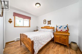 Photo 22: 400 COLTMAN Road in Brighton: House for sale : MLS®# 40157175