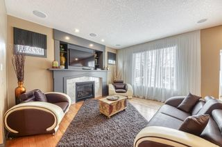 Photo 6: 7 PANATELLA View NW in Calgary: Panorama Hills Detached for sale : MLS®# A1083345