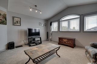 Photo 22: 218 Brookshire Crescent in Saskatoon: Briarwood Residential for sale : MLS®# SK856879