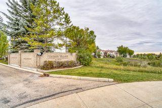 Photo 36: 105 Macewan Ridge Villas NW in Calgary: MacEwan Glen Row/Townhouse for sale : MLS®# A1147828