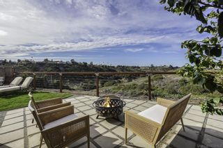 Photo 1: CLAIREMONT House for sale : 4 bedrooms : 3708 Mt Almagosa Place in San Diego