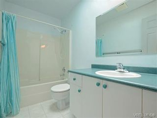 Photo 19: 2035 Maple Ave in SOOKE: Sk Sooke Vill Core House for sale (Sooke)  : MLS®# 751877