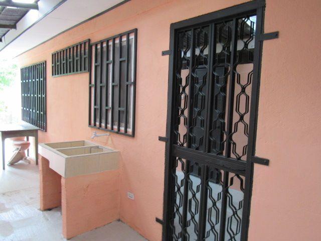Photo 18: Photos:  in Playas Del Coco: Las Palmas House for sale