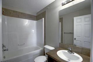 Photo 25: 2408 43 Country Village Lane NE in Calgary: Country Hills Village Apartment for sale : MLS®# A1057095