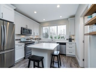 """Photo 19: 40 3039 156 Street in Surrey: Grandview Surrey Townhouse for sale in """"NICHE"""" (South Surrey White Rock)  : MLS®# R2526239"""