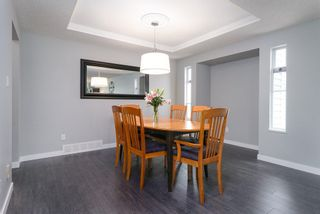 "Photo 6: 1063 CITADEL Drive in Port Coquitlam: Citadel PQ House for sale in ""CITADEL"" : MLS®# R2304905"