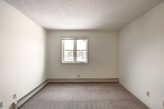 Photo 22: 2031 Edenwold Heights NW in Calgary: Edgemont Apartment for sale : MLS®# A1066741