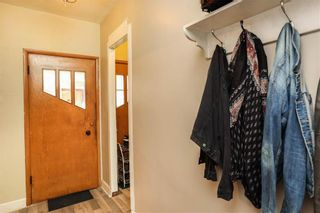Photo 3: 388 Church Avenue in Winnipeg: North End Residential for sale (4C)  : MLS®# 202122545