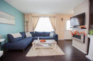 Photo 14:  in Edmonton: Zone 55 House Half Duplex for sale : MLS®# E4248799