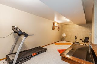 Photo 38: 169 Somerside Green SW in Calgary: Somerset Detached for sale : MLS®# A1131734