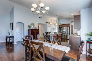 Photo 19: 17904 109 Street in Edmonton: Zone 27 House for sale : MLS®# E4262619