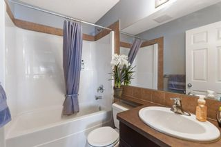 Photo 27: 104 Evanspark Circle NW in Calgary: Evanston Detached for sale : MLS®# A1094401