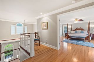 """Photo 19: 2577 138A Street in Surrey: Elgin Chantrell House for sale in """"Peninsula Park"""" (South Surrey White Rock)  : MLS®# R2556090"""