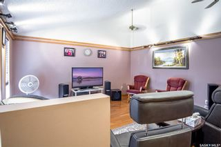 Photo 16: 921 O Avenue South in Saskatoon: King George Residential for sale : MLS®# SK863031
