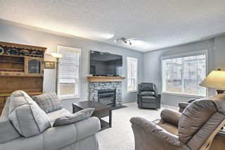 Photo 6: 73 Canals Circle SW: Airdrie Detached for sale : MLS®# A1104916