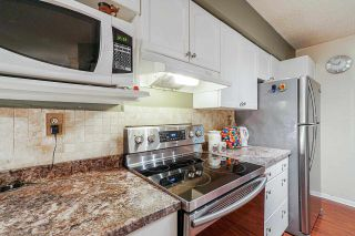 """Photo 7: 101 74 MINER Street in New Westminster: Fraserview NW Condo for sale in """"Fraserview"""" : MLS®# R2586466"""