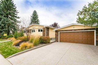 Photo 2: 7208 84 Avenue in Edmonton: Zone 18 House for sale : MLS®# E4231560