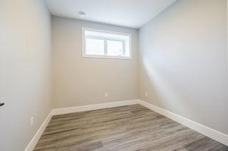 Photo 42: 10334 159 Street in Edmonton: Zone 21 House Half Duplex for sale : MLS®# E4261776