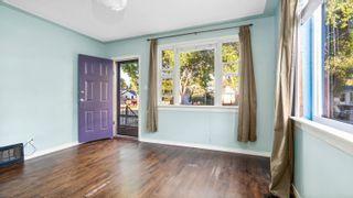 Photo 21: 10454 77 Street in Edmonton: Zone 19 House for sale : MLS®# E4261494