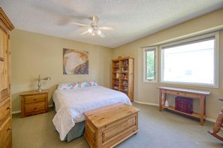 Photo 21: 5471 Patina Drive SW in Calgary: Patterson Row/Townhouse for sale : MLS®# A1126080