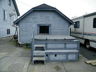 Photo 15: 2351 BODNAR Road: Agassiz House for sale : MLS®# H1401056