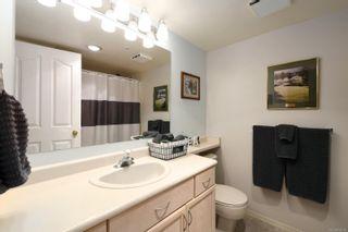 Photo 15: 201 1715 Richmond Ave in : Vi Jubilee Condo for sale (Victoria)  : MLS®# 876798