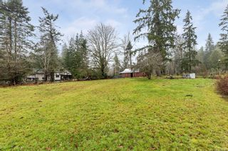 Photo 40: 4325 Cowichan Lake Rd in : Du West Duncan House for sale (Duncan)  : MLS®# 861635
