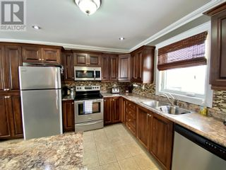 Photo 11: 8 Evergreen Boulevard in Lewisporte: House for sale : MLS®# 1226650