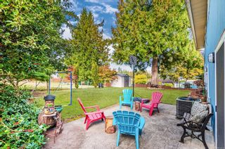 Photo 24: 5959 Schooner Way in : Na North Nanaimo House for sale (Nanaimo)  : MLS®# 858039