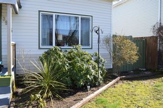 Photo 3: 3965 Anderson Ave in : PA Port Alberni House for sale (Port Alberni)  : MLS®# 869857