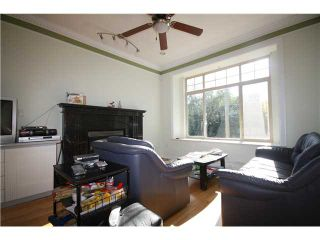 """Photo 3: 7330 ONTARIO Street in Vancouver: South Vancouver House for sale in """"LANGARA"""" (Vancouver East)  : MLS®# V1079801"""