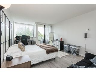 Photo 17: 605 3970 CARRIGAN COURT in Burnaby: Government Road Condo for sale (Burnaby North)  : MLS®# R2575647