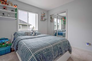 Photo 19: 70 Everhollow Green SW in Calgary: Evergreen Detached for sale : MLS®# A1131033