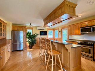 Photo 6: 812 Durham Road in Scotsburn: 108-Rural Pictou County Residential for sale (Northern Region)  : MLS®# 202122165
