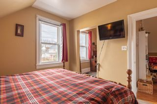 Photo 22: 186 Young Street in Truro: 104-Truro/Bible Hill/Brookfield Residential for sale (Northern Region)  : MLS®# 202107349