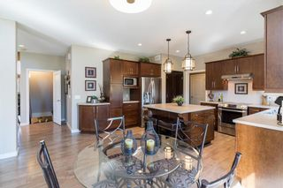Photo 6: 37 GRAYSON Place in Rockwood: Stonewall Residential for sale (R12)  : MLS®# 202124244