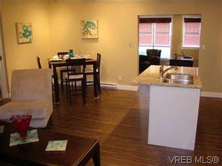 Photo 6: 214 938 Dunford Ave in VICTORIA: La Langford Proper Condo for sale (Langford)  : MLS®# 521534
