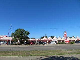 Photo 31: 12905 82 Street in Edmonton: Zone 02 House Half Duplex for sale : MLS®# E4262546