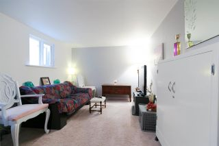 Photo 9: 341 W 22ND Avenue in Vancouver: Cambie House for sale (Vancouver West)  : MLS®# R2315172