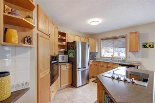 Photo 12: 72 Dartmouth Crescent: St. Albert House for sale : MLS®# E4233492