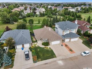 Photo 35: 9411 WASCANA Mews in Regina: Wascana View Residential for sale : MLS®# SK841536
