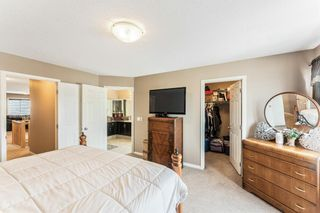 Photo 15: MORNINGSIDE: Airdrie Detached for sale