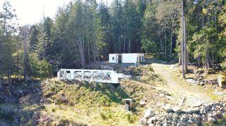 Photo 31: 2370 Windecker Dr in : Isl Gabriola Island Land for sale (Islands)  : MLS®# 872722