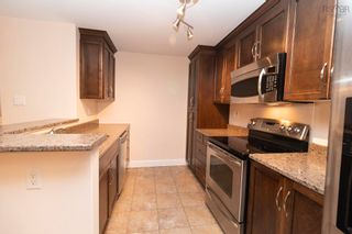Photo 9: 1011 60 Walter Havill Drive in Halifax Regional Municipality: 7-Spryfield Residential for sale (Halifax-Dartmouth)  : MLS®# 202125389