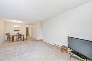 Photo 5: 203 435 Festubert St in : Du West Duncan Condo for sale (Duncan)  : MLS®# 878786