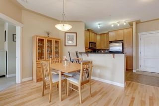 Photo 5: 527 20 DISCOVERY RIDGE Close SW in Calgary: Discovery Ridge Apartment for sale : MLS®# C4299334